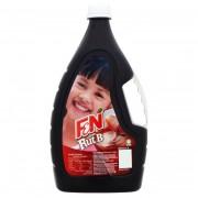 F&N Cordial 2L - RutB