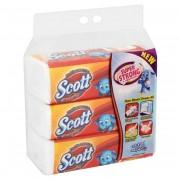 SCOTT Multipurpose Towels 3x100s