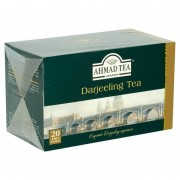 Ahmad Tea Darjeeling Tea 2g x20's Teabags