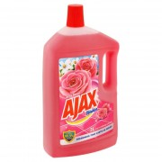 AJAX Fabuloso Multi-purpose Cleaner 3L- Rose Fresh