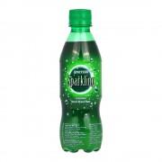 Spritzer Sparkling Mineral Water 325ml x 24