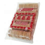 SHOON FATT 111 Big Marie Biscuits 730g