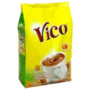 Vico Chocolate Malt Food Drink 2Kg
