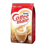 Nestle Coffee-mate Coffee Creamer 450g