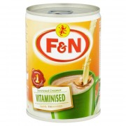 F&N Sweetened Creamer with Vitamins 500g