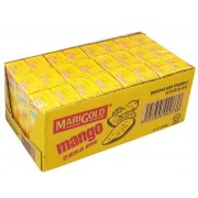 Marigold Mango Drink 4x6x250ml