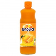 Sunquick Orange 840ml