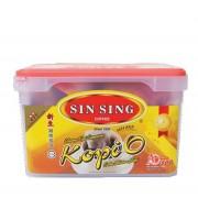 Sin Sing Kopi-O Mixture Bags 10g x 100s