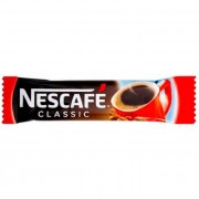Nestle Nescafe Classic Stick Pack 2g x 480s