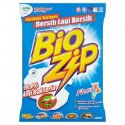 Bio Zip Powder Detergent 4kg - Flora