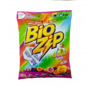 Bio Zip Powder Detergent 2.5kg - Color
