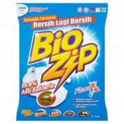 Bio Zip Powder Detergent 2.5Kg- Flora
