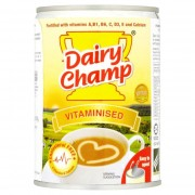 Dairy Champ Vitaminised Sweetened Creamer 500g