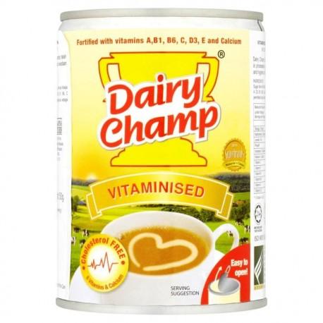 Dairy Champ Vitaminised Sweetened Creamer 500g
