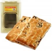 Khong Guan Sultana Biscuits 4.8Kg (Bulk Tin)