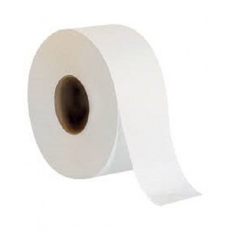 PREMIER Fruit Jumbo Roll 2ply 200mx6s