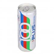 100 plus Isotonic Drink 325ml (Original)