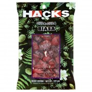 HACKS Sweet 100g pack - Regular