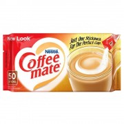 Nestle Coffee-mate Coffee Creamer 5g x 50 sticks