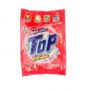 Top Anti-Malodour Washing Powder 2.3Kg - Super White