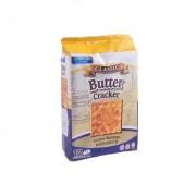 Hwa Tai Classic Butter Cracker 12x14g