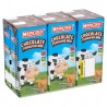 Marigold UHT Chocolate Flavoured Milk 6x250ml