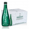 Badoit Sparkling Natural Mineral Water 330ml x 20
