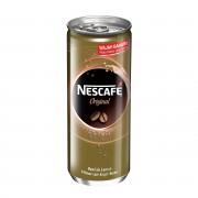 Nestle Nescafe Milk Coffee Original 240ml