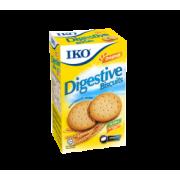 IKO Digestive Biscuits 400g - Original